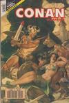 Cover for Conan Le Barbare (Semic S.A., 1990 series) #29