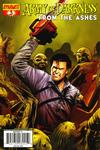 Cover Thumbnail for Army of Darkness (2007 series) #3 [Fabiano Neves Cover]