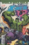 Cover for Astonishing X-Men (Panini France, 2005 series) #37