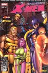 Cover for Astonishing X-Men (Panini France, 2005 series) #39