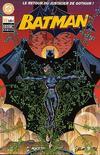 Cover for Batman (Semic S.A., 2003 series) #3