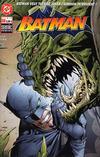 Cover for Batman (Semic S.A., 2003 series) #6