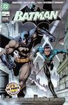 Cover for Batman (Semic S.A., 2003 series) #7