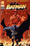 Cover for Batman (Semic S.A., 2003 series) #8