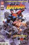Cover for Batman (Semic S.A., 2003 series) #13