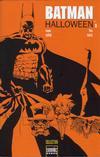 Cover for Batman: Halloween (Semic S.A., 2004 series) #1