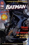 Cover for Batman (Semic S.A., 2003 series) #1
