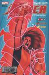 Cover for Astonishing X-Men (Panini France, 2005 series) #33