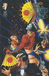 Cover for Shi: The Illustrated Warrior (Crusade Comics, 2002 series) #6