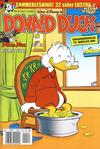 Cover for Donald Duck & Co (Hjemmet / Egmont, 1948 series) #29/2010