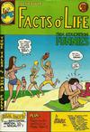 Cover Thumbnail for Facts O' Life Funnies (1972 series)  [2nd print]