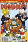 Cover for Donald Duck & Co (Hjemmet / Egmont, 1948 series) #30/2010