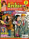 Cover for Life with Archie (Archie, 2010 series) #1