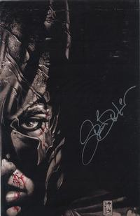 Cover Thumbnail for Batman (Panini Deutschland, 2007 series) #1