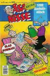 Cover for Åsa-Nisse (Semic, 1988 series) #7/1988