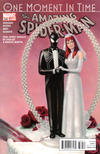 Cover Thumbnail for The Amazing Spider-Man (1999 series) #639