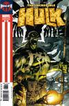 Cover Thumbnail for Incredible Hulk (2000 series) #83 [2nd printing]
