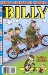 Cover for Billy (Hjemmet / Egmont, 1998 series) #13/2010