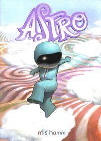 Cover Thumbnail for Astro (Image, 2006 series)