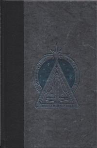 Cover Thumbnail for Orbiter (DC, 2003 series)