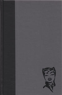 Cover Thumbnail for Catwoman: Selina's Big Score (DC, 2002 series)