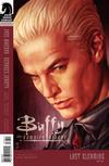 Cover for Buffy the Vampire Slayer Season Eight (Dark Horse, 2007 series) #36