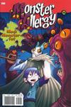 Cover for Monster Allergy (Hjemmet / Egmont, 2004 series) #14