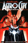 Cover for Astro City (Tilsner, 1999 series) #6