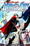 Cover for Astro City (Tilsner, 1999 series) #7