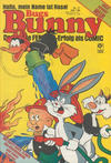 Cover for Bugs Bunny (Condor, 1983 series) #11