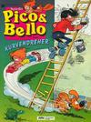 Cover for Boule & Bill (Egmont Ehapa, 1989 series) #9 - Kurvendreher