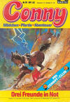 Cover for Conny (Bastei Verlag, 1980 series) #68