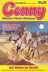 Cover for Conny (Bastei Verlag, 1980 series) #139