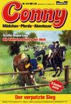 Cover for Conny (Bastei Verlag, 1980 series) #140