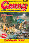 Cover for Conny (Bastei Verlag, 1980 series) #160