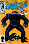 Cover Thumbnail for The Amazing Spider-Man (1963 series) #271 [Direct]