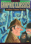 Cover for Graphic Classics (Eureka Productions, 2001 series) #2