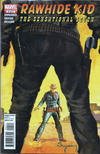 Cover for The Rawhide Kid (Marvel, 2010 series) #4