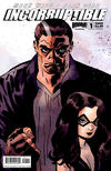Cover Thumbnail for Incorruptible (2009 series) #1 [Cover B]