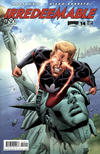 Cover Thumbnail for Irredeemable (2009 series) #14 [Cover B]