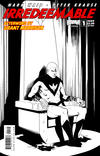 Cover Thumbnail for Irredeemable (2009 series) #1 [Second Printing]