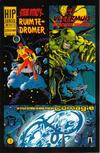 Cover for Hip Comics (Windmill Comics, 2009 series) #19172 (3)