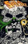 Cover for The Spectre (DC, 1992 series) #1