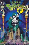 Cover for The Spectre (DC, 1992 series) #3