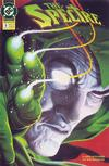 Cover for The Spectre (DC, 1992 series) #6