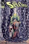 Cover for The Spectre (DC, 1992 series) #10