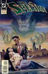 Cover for The Spectre (DC, 1992 series) #12