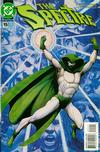 Cover for The Spectre (DC, 1992 series) #15