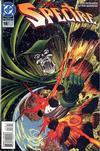 Cover for The Spectre (DC, 1992 series) #18