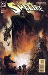 Cover for The Spectre (DC, 1992 series) #19
